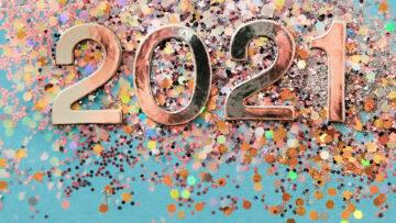 Tipps für Silvester – kommen Sie gut ins neue Jahr!